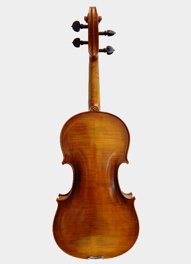 Violín profesional Le Phénix