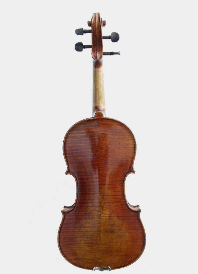 Violín profesional Rochefort