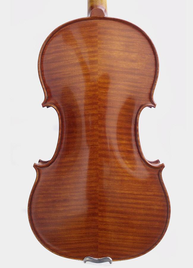 Violín Maestro N.4