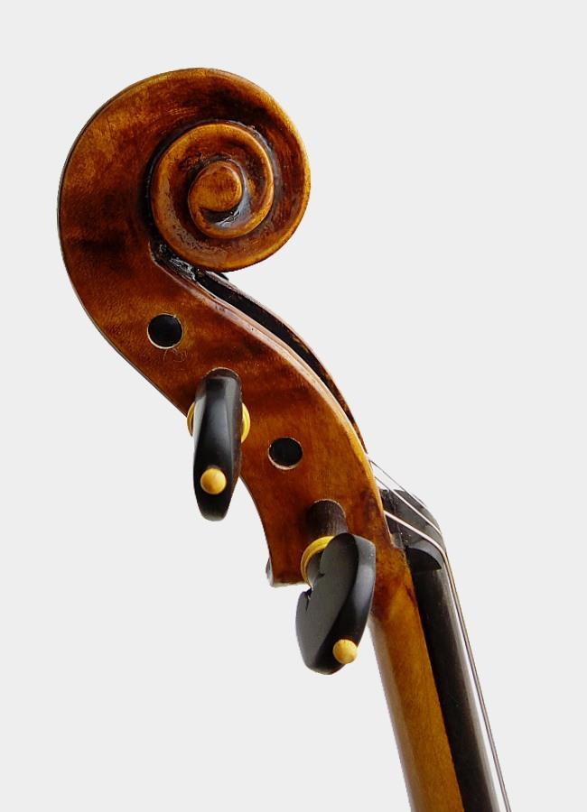 Violon Cnservatoire