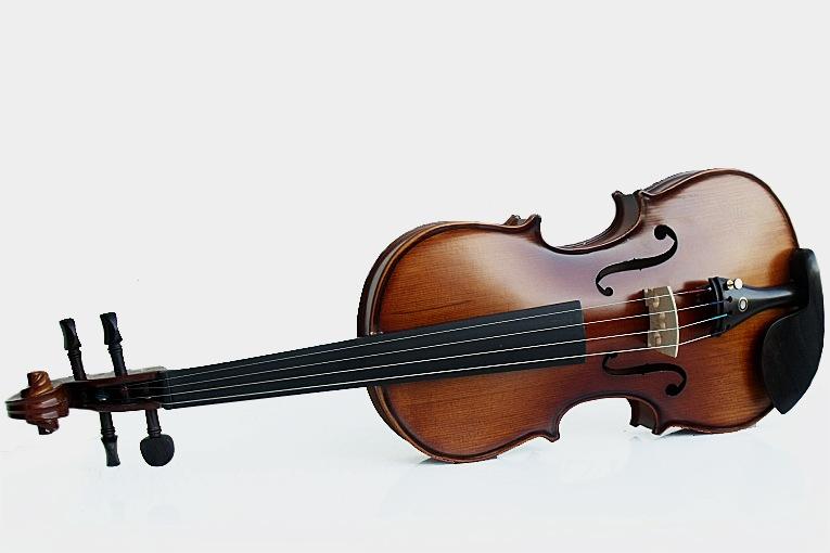 Violín para niños piccolo