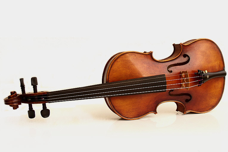 Violín profesional Froissard