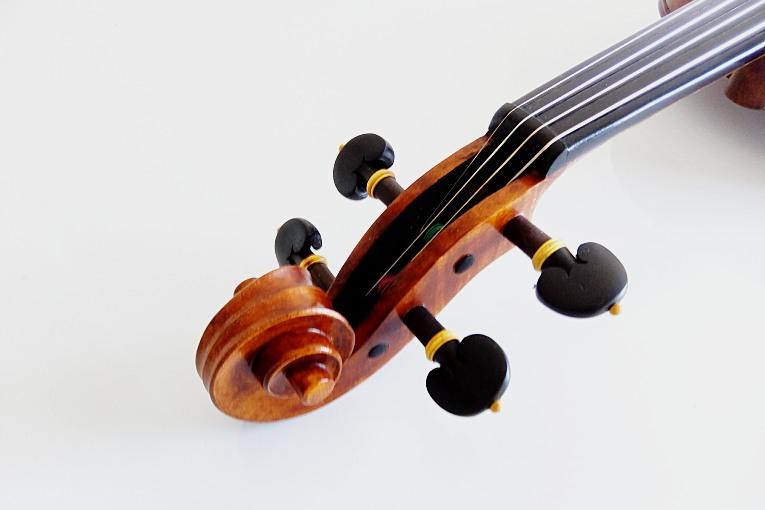 Violín profesional Mont Joli
